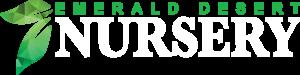EDN_Logo-Simple