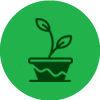 pottery-icon